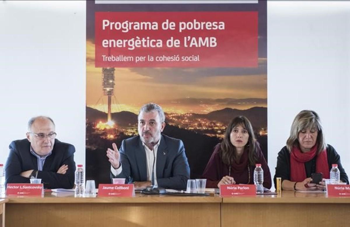 area-metropolitana-destina-mismo-preupuesto-para-los-municipios-que-generalitat-para-toda-catalunya-destacado-vicepresidente-desarrollo-social-economico-del-amb-jaume-collboni-1480685801391.jpg