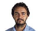 Carlos Márquez Daniel