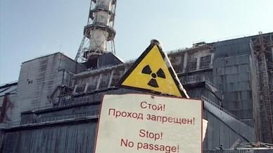 Rusia confirma una contaminación radioactiva en los Urales