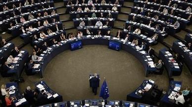 Europa, ¿sin futuro?