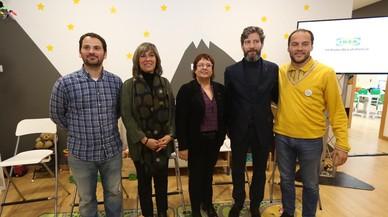 La Generalitat i L'Hospitalet firmaran un conveni per a la concertació de places de residència
