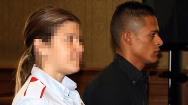 El violador de Girona va agredir una altra dona durant les fires del 2009