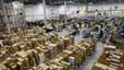 Amazon crearà 3.000 llocs de treball a Espanya en tres anys