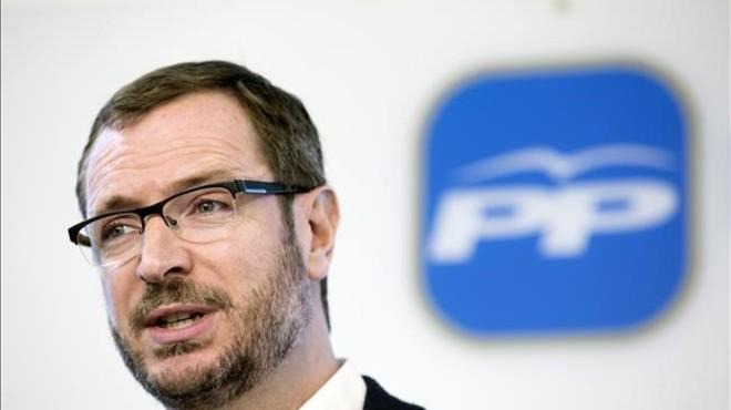 Mariano Rajoy refreda la seva anunciada trucada a Pedro Sánchez