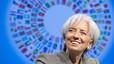 L'FMI diu que no donarà a Grècia ni un dia més de termini perquè pagui el seu deute