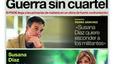 De si Puigdemont se niega a ir al Congreso y de si Rajoy aguantará la legislatura sin el PSOE