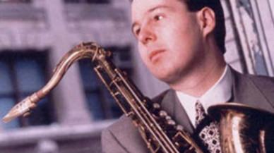 Sant Boi dedica la seva Mostra de Jazz anual a la veu i al saxo
