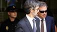 Jordi Pujol Ferrusola, imputat per la fortuna oculta de la família a Andorra