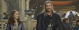 'Thor 2', 'Acero puro', 'La tentaci�n', 'Nunca es tarde' y'Guillaume i els nois, a taula!',