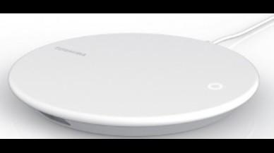 Toshiba lanza solución para cargar el móvil y hacer copia de seguridad