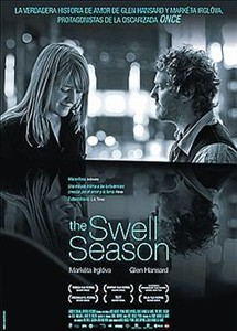 No comieron perdices The Swell Season_MEDIA_2