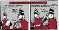 Ferreres