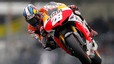 Pedrosa gana en Le Mans y se pone lder del Mundial