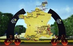 Valverde y Contador dan el visto bueno al Tour 2015