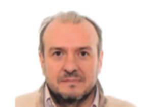 Carles Vivancos