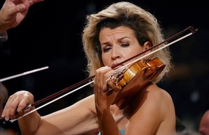dcaminal33388062 icult anne sophie mutter foto a bofill160402164913