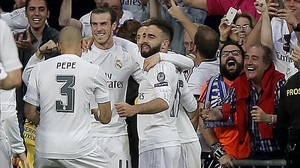 aguasch33765285 madrid 04 05 2016 deportes champions league s160504224106