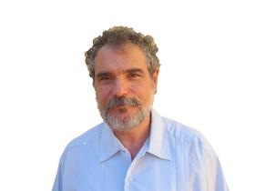 Jordi Casabona