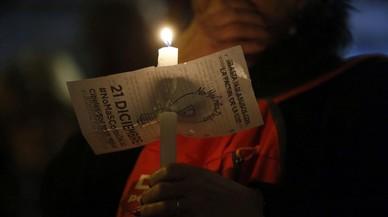 Multa de 500.000 euros a Gas Natural per l'àvia que va morir en un incendi al tenir la llum tallada