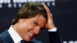 tecnicomadrid39710703 file photo actor tom cruise arrives for the german premiere