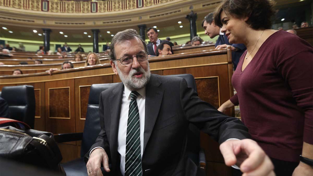 El Govern afirma que si Puigdemont no atén el requeriment provocarà laplicació de larticle 155