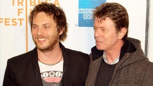 zentauroepp32308908 duncan jones y david bowie180102122118