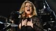 Adele, el regreso de la diva discreta