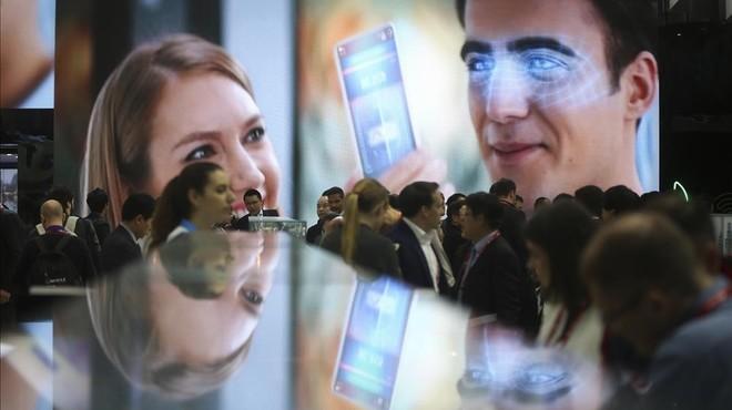 El Mobile World Congress incluirá un programa centrado en las mujeres