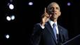 Obama advierte contra el riesgo de romper el acuerdo nuclear con Irán