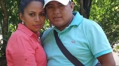 Assassinats a trets un periodista i la seva dona a Guatemala