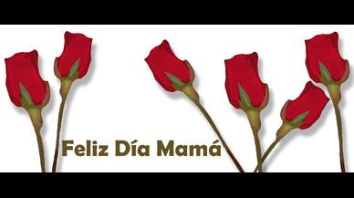Día de la Madre | 20 frases e imágenes para felicitar a mamá