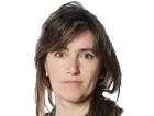 Esther Sánchez