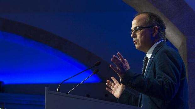 El Govern disuelve la Sindicatura Electoral del referéndum catalán