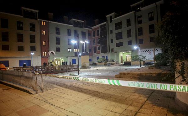 Un home se suïcida després de matar les seves filles de 7 i 9 anys a Astúries
