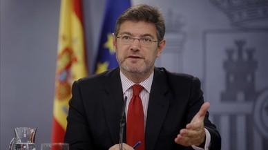 El 63% de los empleados públicos en España tiene más de 50 años