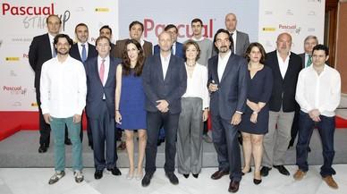 Calidad Pascual lanza sus segundos premios a nuevas empresas innovadoras