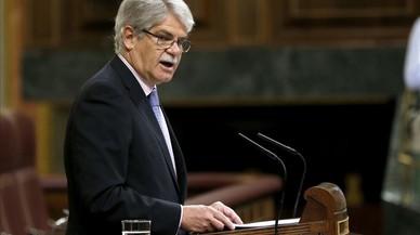 El Congreso acepta tramitar el CETA sin pasar por el Constitucional