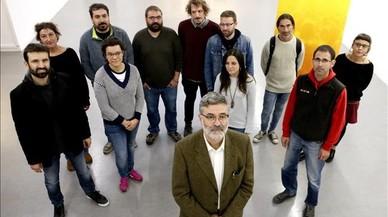 "La CUP adverteix: o República o ""boicot"""