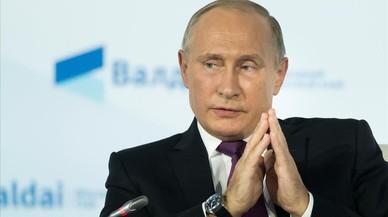 Facebook assegura que 126 milions de nord-americans van veure publicacions de Rússia