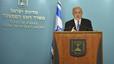 Netanyahu demana a l'Iran que reconegui l'Estat d'Israel en el pacte nuclear