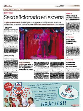 legítimo novia por correo desnudo en Mataró