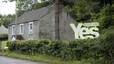 La independència d'Escòcia guanya adeptes, segons un sondeig