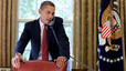 Obama truca a Rajoy per expressar-li el seu suport a Espanya i les víctimes de l'11-M