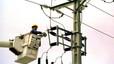 Patronales catalanas denuncian en Bruselas la tarifa eléctrica vasca