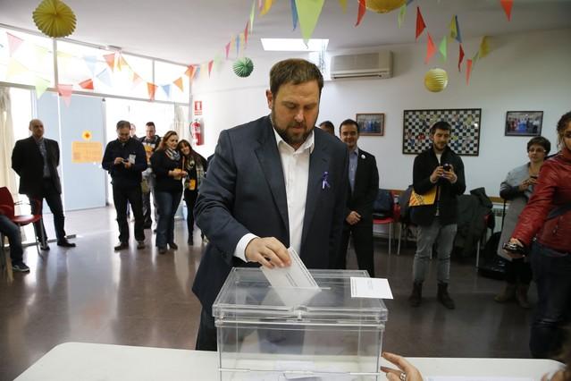 [EpLL] Eleccions Catalanes 2014 [EdP] Eleccions Europees 2014 1353836767312