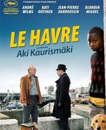 'El Havre'