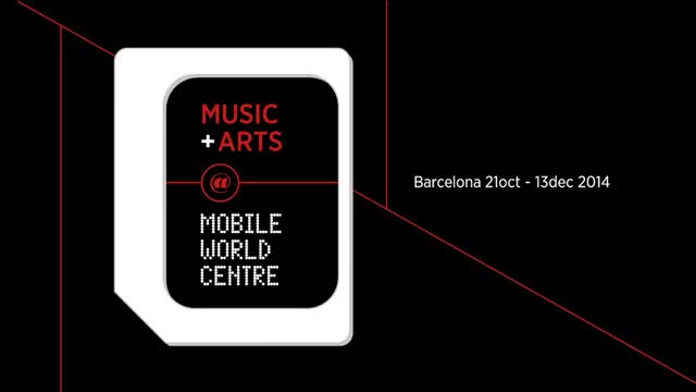 Music + Arts