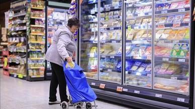 Els supermercats més barats