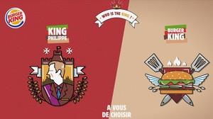 lmmarco38687888 gente burger king pagina web www whoistheking be vote170531182847