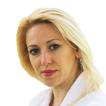 Andreea Marica